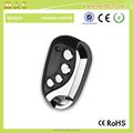 Universal Cloning Key Fob Remote Control for Garage Doors Electric Gate Cars