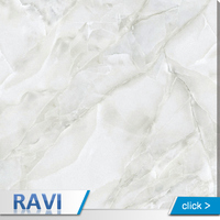 Chinese Factories Wholesale Marble Tiles Exporters In Karachi