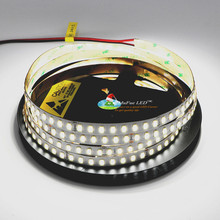lm561c no/witnout resistor 12v rechargeable battery led strip