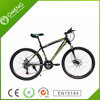 classic men 26'' 700c unisex adult mtb mountain bicycle road racing bike