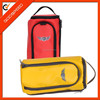 Hot Sale travel PVC cosmetic Toilet Bag