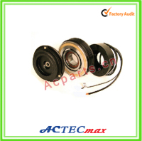 Air conditioning compressor magnetic clutch for Denso 7S/7SEU