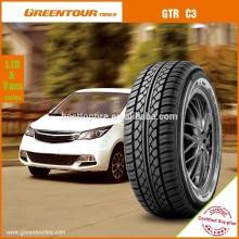 Energy Saving atv tire on alibaba top manufacturer
