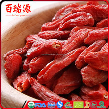 First Cutting organic goji berries benefits First Harvest goji berries benfits First Crops