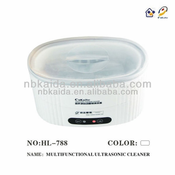 cnkaite automatic eyewear cleaner