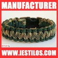 military 550 paracord bracelet for sale