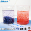 Textile Efflunet Treatment Product BWD-01 Water Decoloring Agent