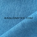Diamond Jacquard corduroy fabric for sofa cover,curtain,carpet and hometextile