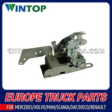 High Quality Door Lock For VOLVO Heavy Truck OE:20588325 / 21261274 LH