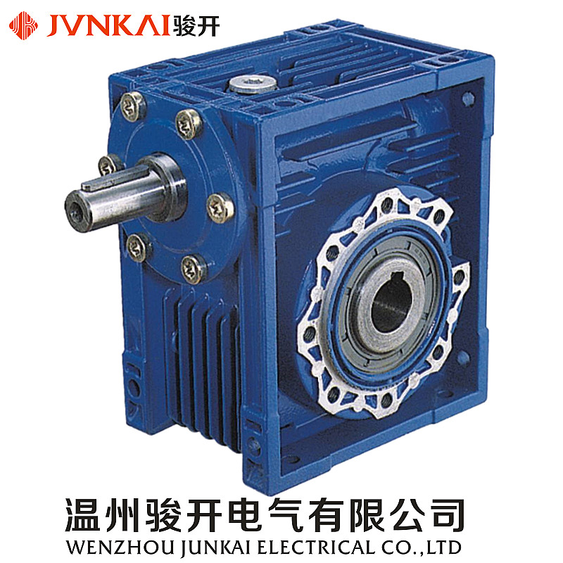 30 years manufacturing history sew <strong>K</strong> series Helical Bevel Geared speed motor reducer with 3kw 4kw 5.5kw 7.5kw 11kw 15kw