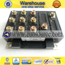 high frequency transistor QM150E3Y-HE
