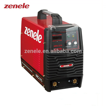 Low price guaranteed quality multifunctional arc welding machine
