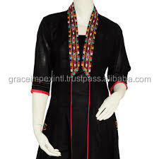 GI _8165 Beautifull Casual Dress With Awesome Look For Slim Girls New Arrivals , Pakistani Latest Designs Casual Dresses,