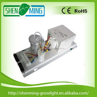 CE passed HID transformer 400w 220-240V lighting accessories