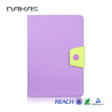 Guangzhou wholesale case for ipad air 2 for ipad smart case