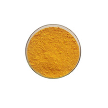 High Quality and Competitive Price halal coenzyme q10 bulk