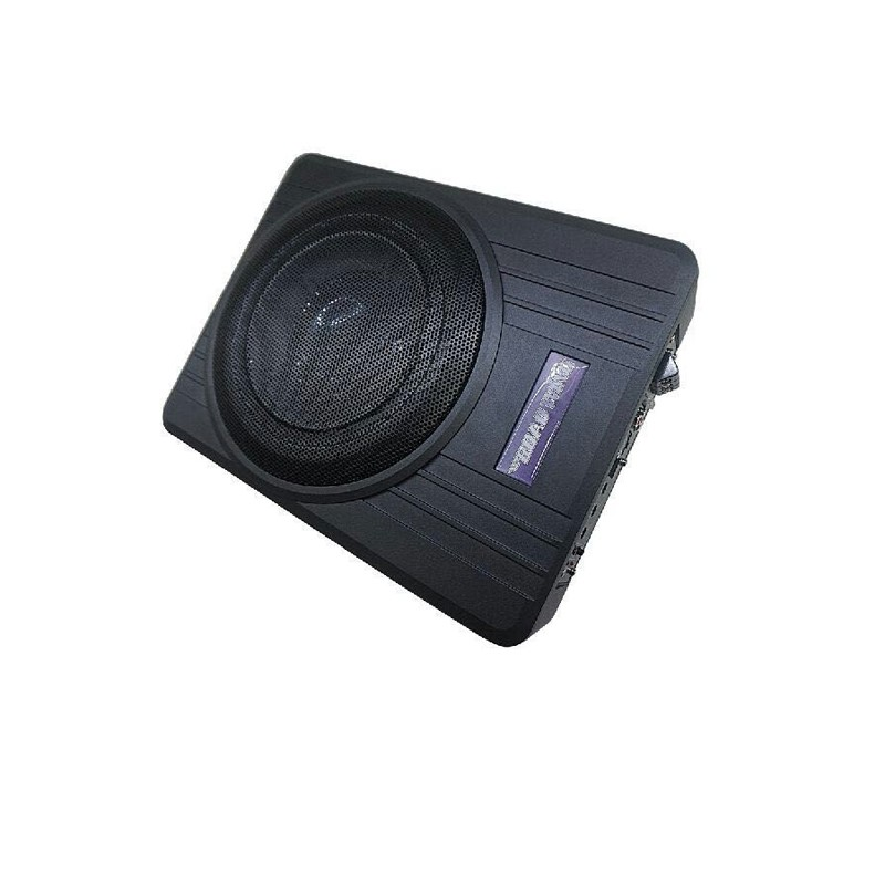 RW-10S under seat subwoofer manufacturers 10 inch