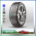 Keter passage car tire 165/65R14 new tire