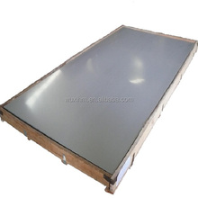 China better supplier 430 cold rolled stainless steel sheet for many industry