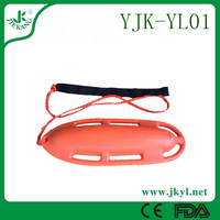YJK-YL01 Real quality assurance of water safety float buoy