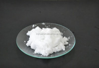 High Purity 98%min Zinc Nitrate CAS: 10196-18-6 Zn(NO3)2.6H2O on sale