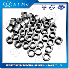 Tungsten Carbide Sleeve High-precision customized guide bushing sleeve