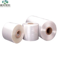 Hot sale PE Cling Film/food Grade Cling Wrap Fiilm in USA for Fruit package