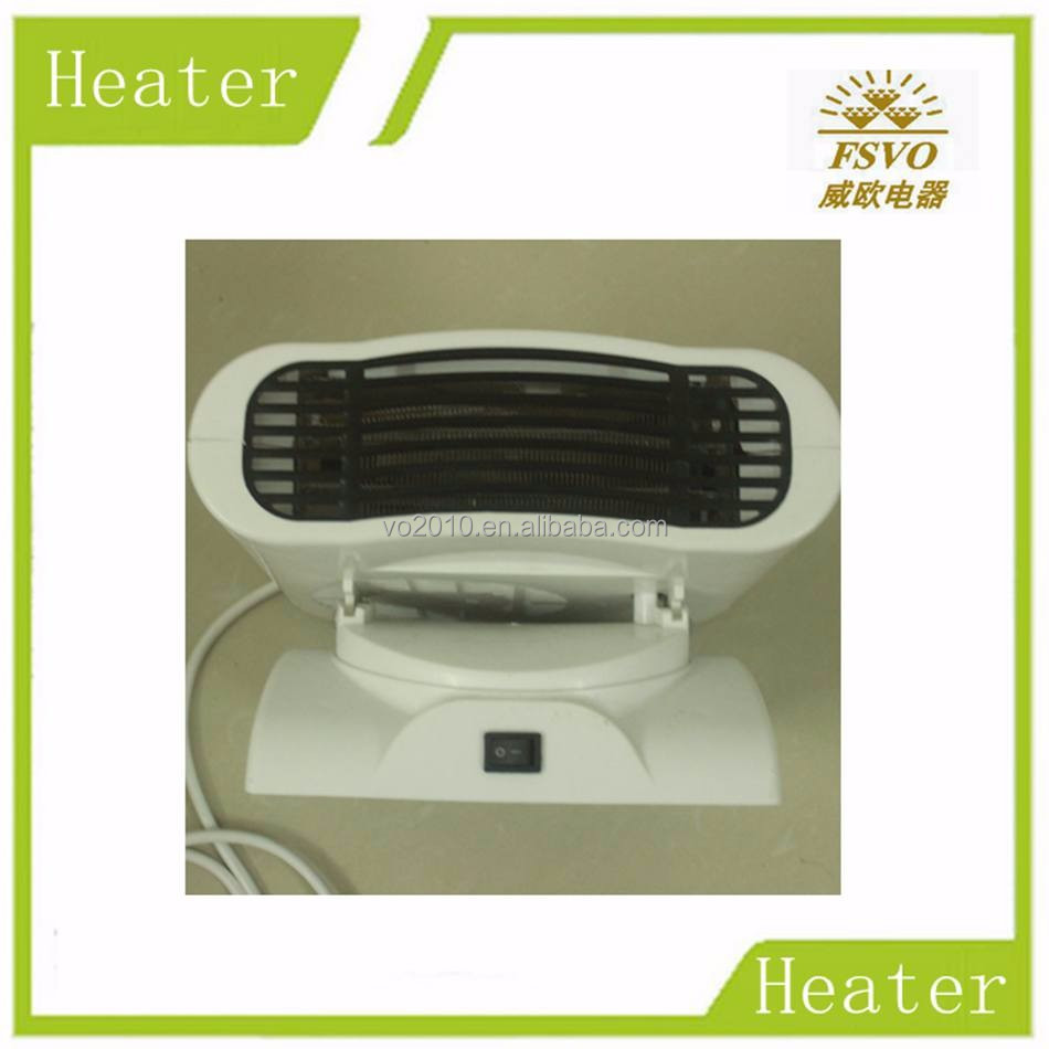 Best selling Electric radiator heater for bedroom bathroom