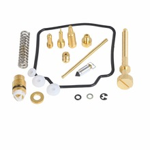 Carburetor Rebuild Kit Repairment Set For Polaris Sportsman 500 Models 1999-2000