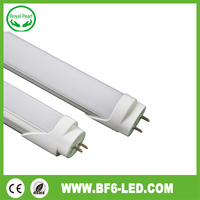 t8 red tube tuv tube led tube 8 tube animal tube