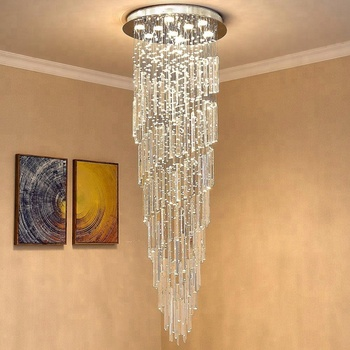 Fancy Hotel Chandelier With High Quality