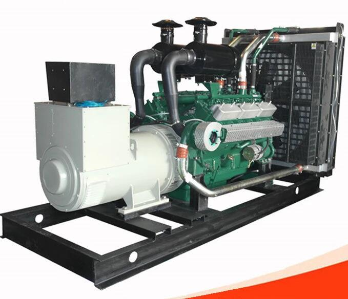 1000 kva diesel generator with competitive price