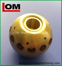 Special manufacture motorcycle parts and accessories mould
