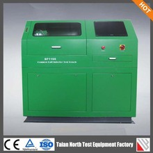 BF1166 wholesale made in China common rail diesel injector test stand