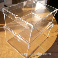 High Transparent Factory Direct Price Acrylic