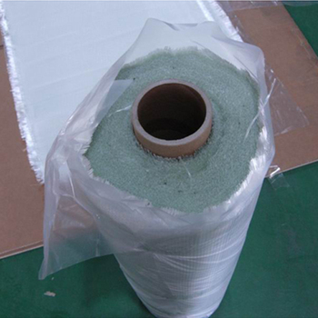 Sound Insulation Fiberglass Sandwich Woven 3d Fabric