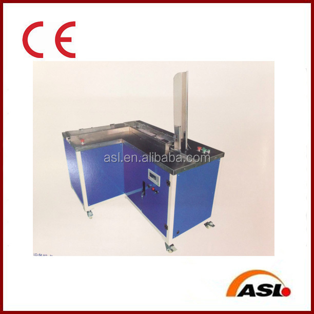 ASL-901 automatic cigarette cutting machine with CE verified china