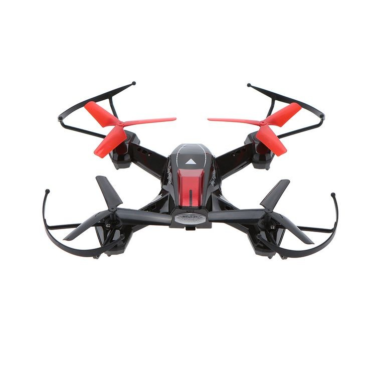 277822-2.4GHz 4CH 6-Axis Gyro RTF RC Quadcopter Battle Drone with Infrared Combat Function-2_05.jpg