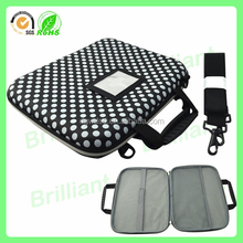 Hard Carrying Cheap EVA Case for laptop From Dongguan