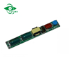 240ma led driver for LED Lube Isolated ,High PFC