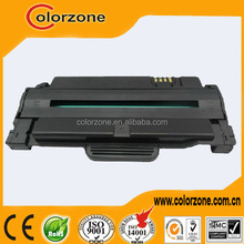 Compatible xerox phaser 3140 toner cartridge FOR xerox 3140 3155 3160