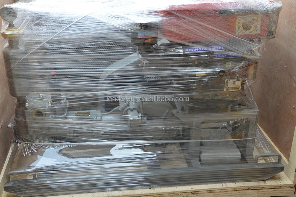1200x LBW200 slurry pumps packing.jpg