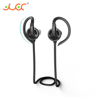 Wireless Communication and bluetooth device,mobile phone Use in ear earbuds