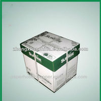 Office A4 Copy Paper WITH SUPER BEST QUALITY double A A4