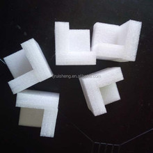 EPE foam packing lining protected material