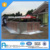 Direct factory made used road crash barrier / protable barrier / parking barrier