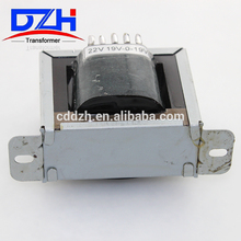 Hot selling soft transformer core best quality