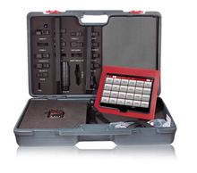 Launch X-431 PRO3 Professional Diagnostic tool for Europe ,America, Asia cars