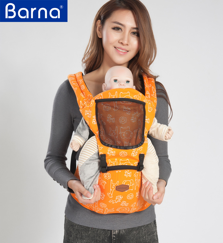 safe vogue baby hip carrier,newest design baby carrier wholesaler,anti-microbial cotton baby wrap