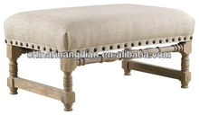 ottoman with cooler HDOT0142